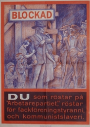1928-2