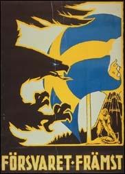 1914-1