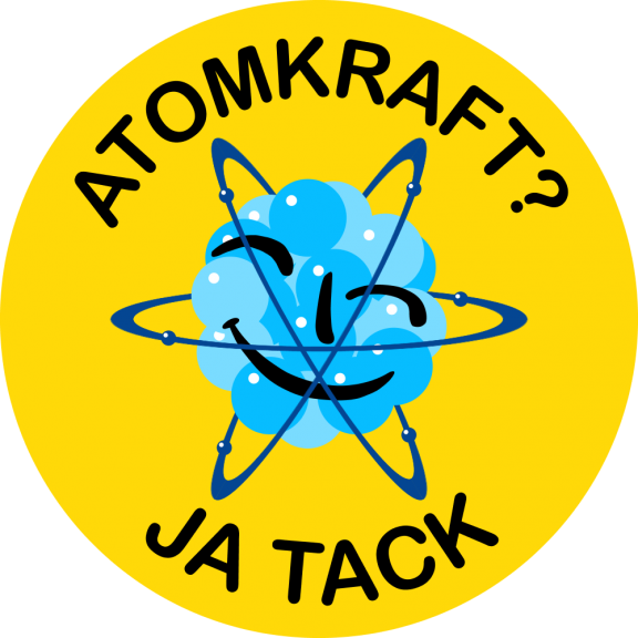 atomkraft-ja-tack