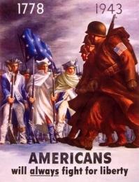 1778-1943