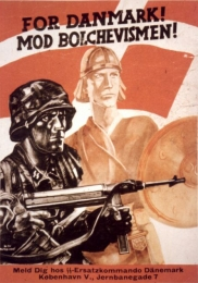 for-danmark-mod-bolchevismen