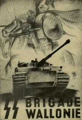 ss-brigade-wallonie