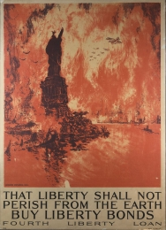 that-liberty-shall-not-perish-from-the-earth