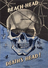 beach-head-deaths-head