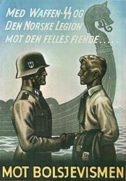 mot-bolsjevismen