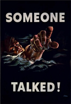 someone-talked-1