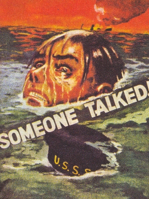 someone-talked-2